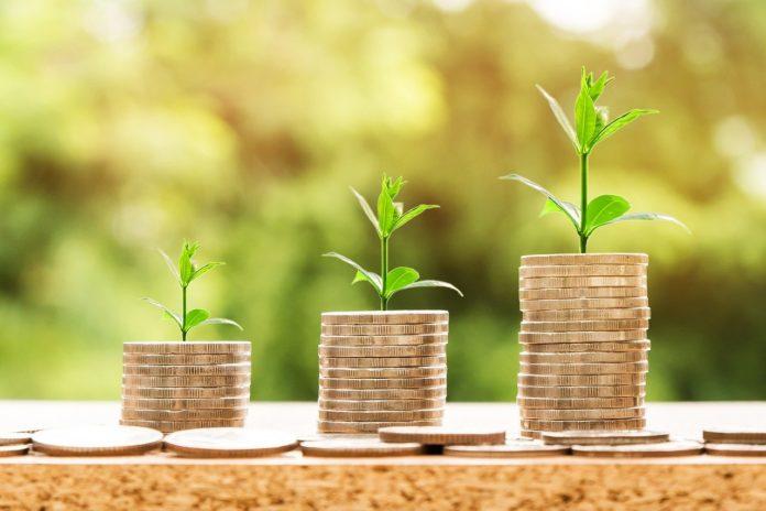acheter bien immobilier comptant ou emprunter