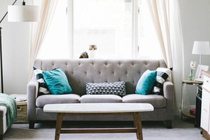Comment meubler un appartement pour le louer rapidement ?