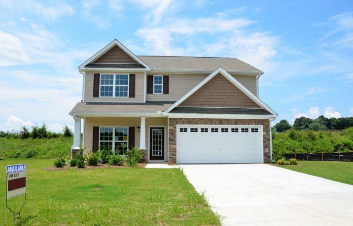comment vendre logement recu en heritage