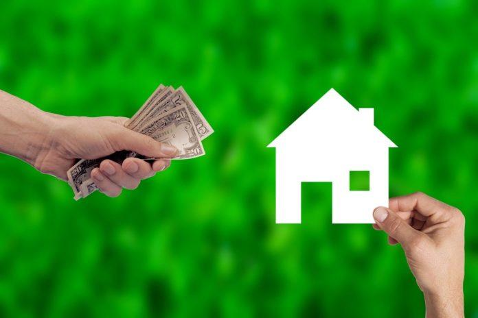 comment vendre une maison avec credit en cours