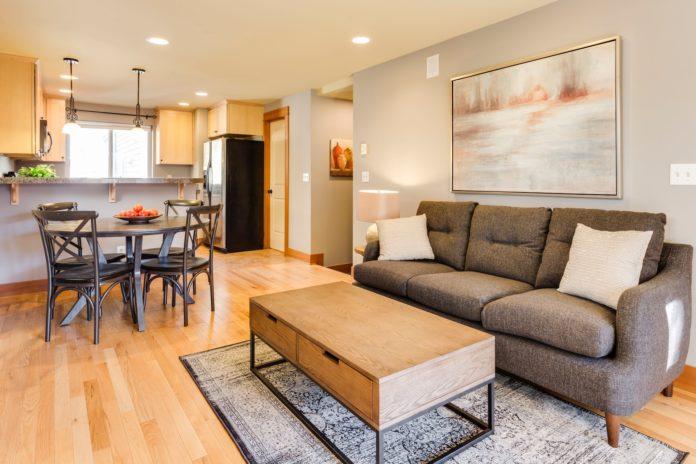 les tendances de l immobilier a aubervilliers